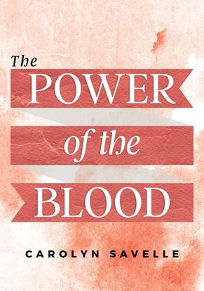 Picture of The Power Of The Blood