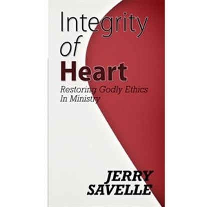 Picture of Integrity Of The Heart
