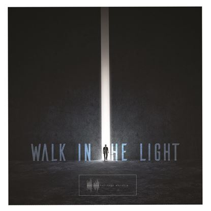 Picture of Walk In The Light